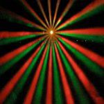 500mw laser