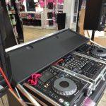 DJ Gear Hire