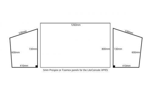 liteconsole-perspex-sizes2