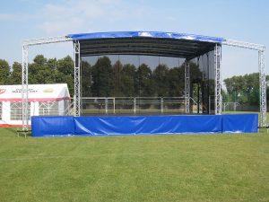 medium-stage1